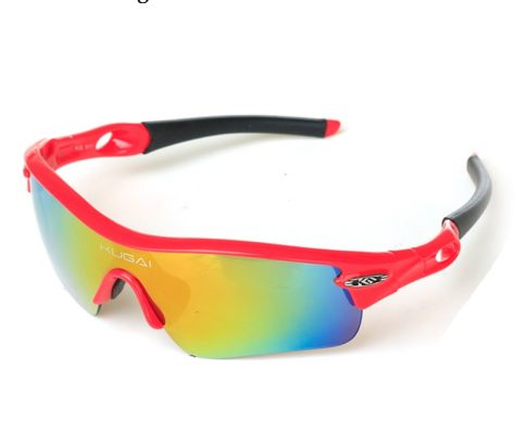 2018 Hot CoolChange Professional Cycling Glasses Unisex Sport Bike Road Outdoor Sports Bicycle Goggles Eyewear Accessories Review