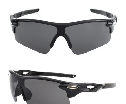 Men Women Cycling Glasses Outdoor Sport Mountain Bike MTB Bicycle Glasses Motorcycle Sunglasses Eyewear Oculos Ciclismo Review