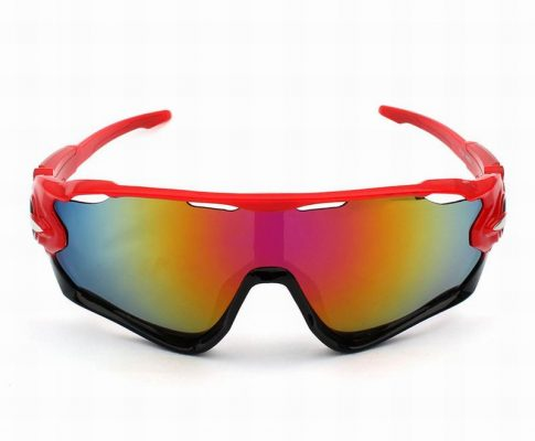 2018 UV400 Cycling sunglasses Outdoor Sports Bicycle Bike Glasses bicicleta Gafas ciclismo Cycling Glasses Goggles Eyewear Review