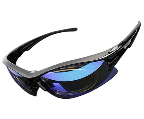 Cycling Eyewear Outdoor Sports Cycling Sunglasses Mountain Road Bike Bicycle Glasses TR90 Goggles UV400 Oculos Ciclismo Review