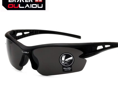 Cycling Eyewear Unisex Outdoor Sunglass UV400 Bike Cycling Glasses Bicycle Sports Sun Glasses Riding Goggles Gafas Ciclismo Review