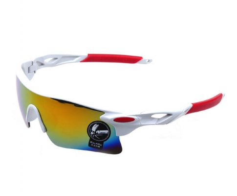 2018 New Cycling Glasses Outdoor Sport Mountain Bike MTB Bicycle Glasses Sunglasses Eyewear Oculos Ciclismo Drop Shipping! Review