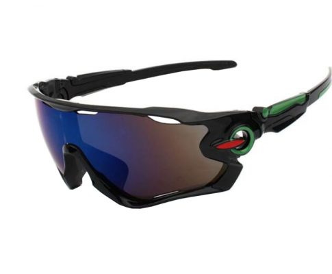 2018 UV 400 Men Cycling Glasses Outdoor Sport Mountain Bike Bicycle Glasses Cycling Eyewear Fishing Glasses Oculos De Ciclismo Review