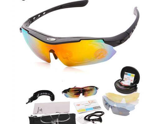 Cycling Sun Glasses Polarized Cycling Eyewear UV400 Motorcycle MTB Bike Glasses Bicycle Sports Sunglasses Goggles Gafas ciclismo Review