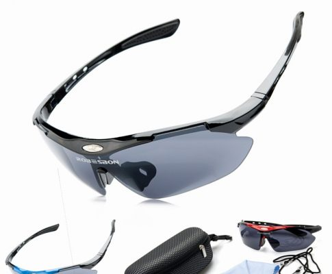 ROBESBON Bicicleta Men Cycling Eyewear Sunglasses MTB Road Bicycle Bike Sports Sunglasses Prizm Goggles oculos Gafas ciclismo Review