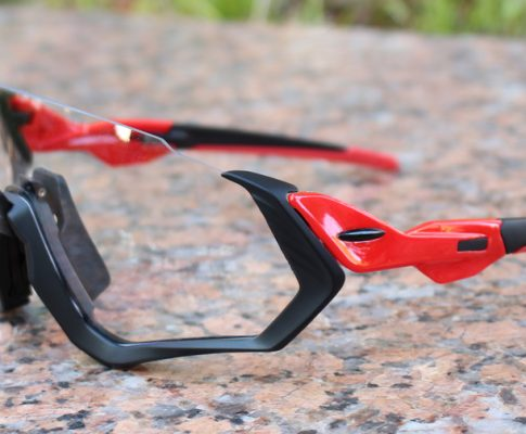 Cycling Glasses Polarized 3 Lens UV400 MTP Bicycle Goggles Outdoor Sports Sunglasses TR90 Review