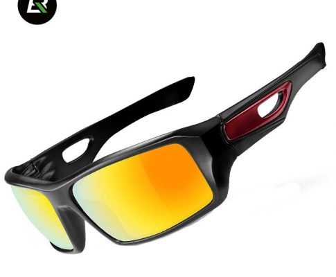 RockBros Outdoor Cycling Glasses Men Women 2018 Polarized Cycling Sunglasses Bicycle Sport Sun Glasses Eyewear Oculos Ciclismo Review